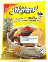 Fah Thai Mushroom Seasoning