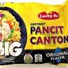Pancit Canton Original