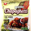 Nongshim Champagetti Black Soy