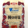 Longkou Bean Vermicelli 500g