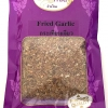 Bann Thai Fried Garlic 100g