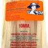 Farmer Rice Noodle 10mm 400g