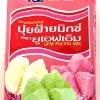 UFM Pui Fai Mix Flour