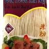 Lotus Rice Vermicelli Bun Tuoi Hanoi (L)