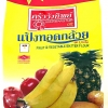 Ruawangthip Fruit & Vegetable Butter Flour