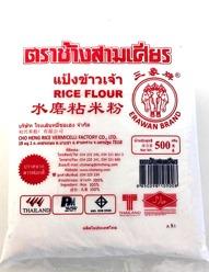 Erawan Rice Flour 500g