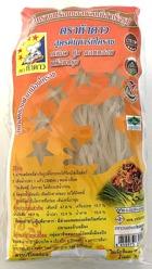 Five Star Mi Korat Pad Thai Sauce
