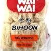 Wai Wai Rice Vermicelli Bihoon
