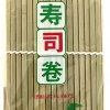 Bamboo Mat for Sushi 24cm