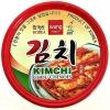 Wang Korea Kimchi 160g