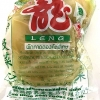 Lengheng Seasoning Pickled Mustard