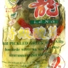 Lengheng Sour Pickled Mustard Chili 350g
