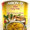 Yellow Curry Paste 400g