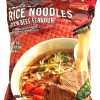 Mama Stew Beef Rice Noodle