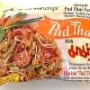 Mama Pad Thai Stir Fried Noodle