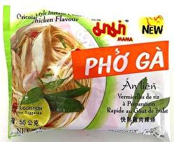 Mama Pho Ga (Chicken) Rice Noodle