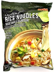Mama Vegetable Rice Noodle