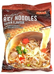 Mama Chicken Rice Noodle