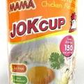 Mama Jok Cup Chicken