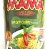 Mama Cup Green Curry