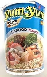 YumYum Cup Seafood