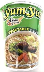 YumYum Cup Vegetable