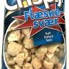 Crispy Fläsksvål Chips Salt 150g