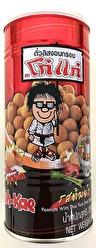 Koh Kae Peanuts Thai Tom Yum