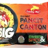 Pancit Canton Sweet Spicy