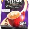 Nescafé 3 in 1 Blend & Brew