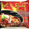 Mama Oriental Styl Hot Spicy