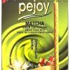 Pocky Pejoy Green Tea Matcha