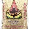 Royal Thai Brown Rice