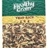 Sawat-D Trio Rice