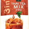Ranong Thai Tea Mix