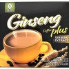 Slinmy Ginseng Coffee Plus