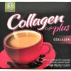 Slinmy Collagen Coffee Plus