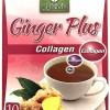 Slinmy Ginger Plus Collagen