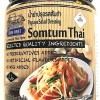 Thai Aree Somtum Thai Dressing