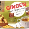 Gingen Recipe 2 Original