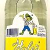 Hale´s Blue Boy Mali Syrup 710ml
