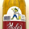 Hale´s Blue Boy Pineapple Syrup