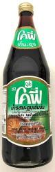 Cofe Bael Drink