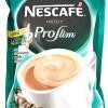 Nescafé Coffee Protect Proslim 302g