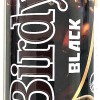Birdy Coffee Black 180ml