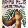 FOCO Tamarind Nectar 350ml