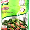 Knorr Pork Seasoning Powder 800g