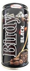 Birdy Coffee Black 180ml