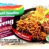Indo Mie Mi Goreng Readang (Beef)