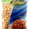 Raitip Peanuts
